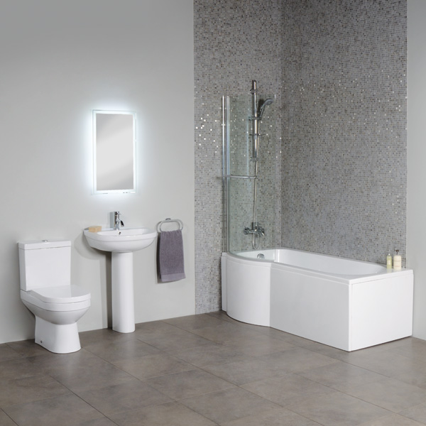 Luxury KI Tiles Pty Ltd  Forster Taree Port Macquarie  Reviews  Hipages